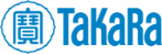 takara_shuzo_logo