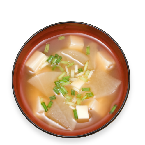 soupe-actualités-foodex