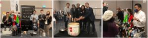 salon du saké kagami biraki